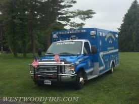 Ambulance 44-1