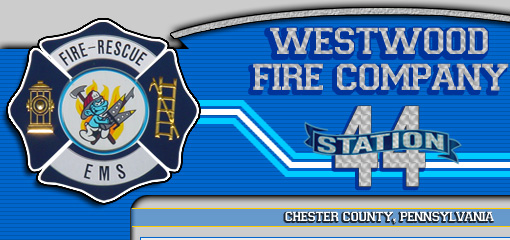 Westwood Fire Company